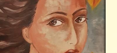 Malarstwo Kamila Myśliwiec