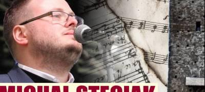 Koncert on line z okazji setnej rocznicy urodzin Św. Jana Pawła II
